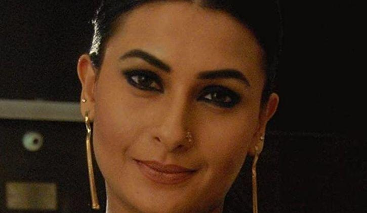 Pavitra Punia Bigg boss 14 contestants