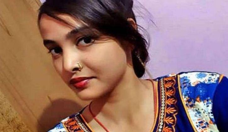 Jyoti Kumari Bigg Boss 11 contestants