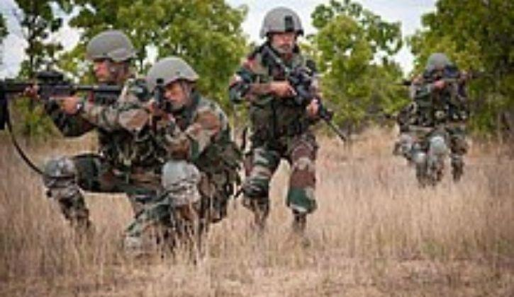 Chinese PLA has confirmed to Indian Army to hand over the youths from Arunachal Pradesh