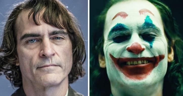 Joaquin Phoenix to reprise his role as Joker in two sequels.