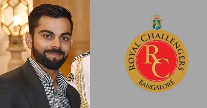 How Many Times RCB Won IPL
