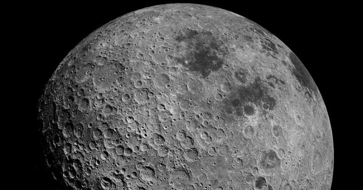 NASA Lunar Samples, Lunar Regolith, NASA Lunar Marketplace, Moon Rocks, Moon Dirt, NASA Artemis, Space News, Technology News