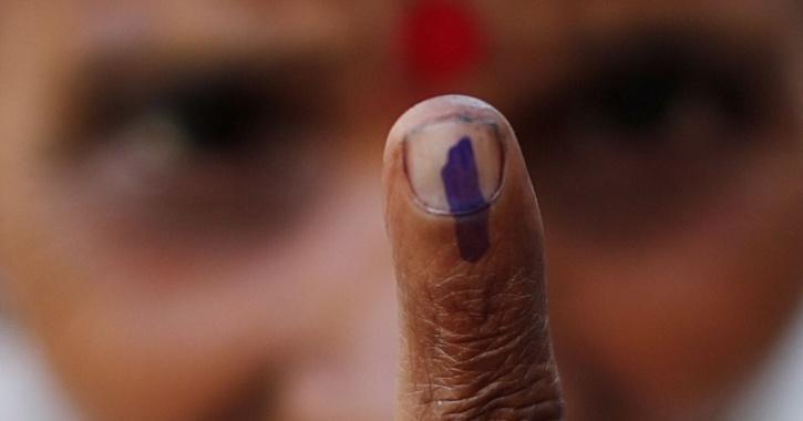 big data and ai elections india