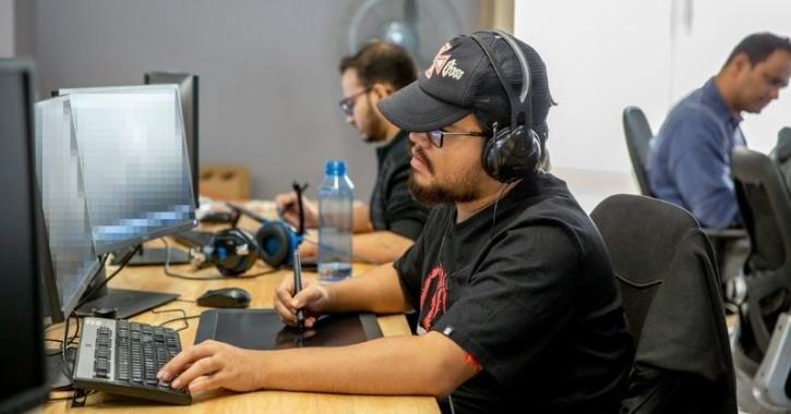 ubisoft india studio game designer