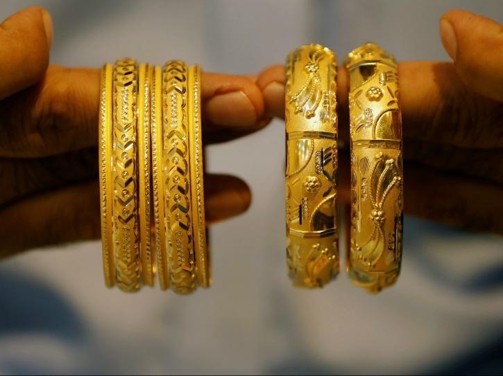 Kerala MLA , MC Kamaruddin MLA, MC Kamaruddin IUML, MC Kamaruddin Fashion Gold, Fashion Gold International, Kerala Gold Smuggling