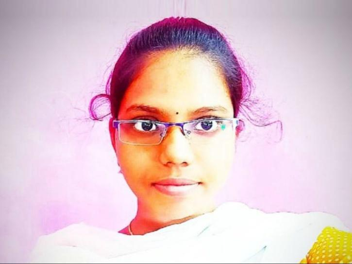 NEET Aspirant, NEET Aspirant Suicide, Tamil Nadu NEET Suicide, NEET Exam Date, NEET Protest