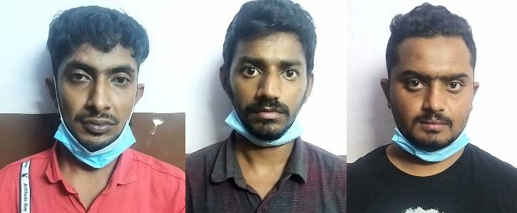 Karnataka Drugs, Karnataka Drugs Bust, Bengaluru Drugs, Bengaluru Drugs Case, Bengaluru Drugs Bust, Kannada Actress Arrested