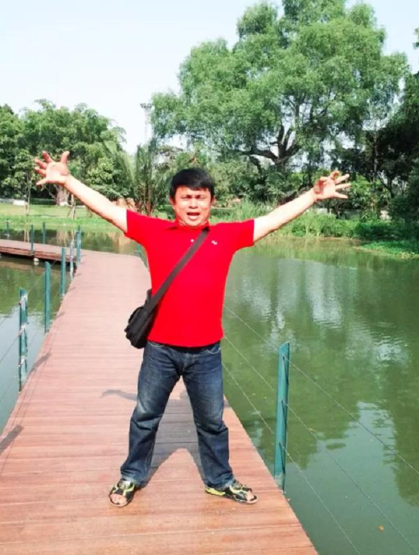 Duangchan