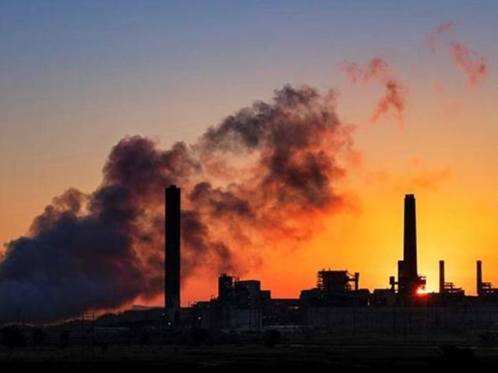 environment-pollution-causes-cancer-5f72f587218aa