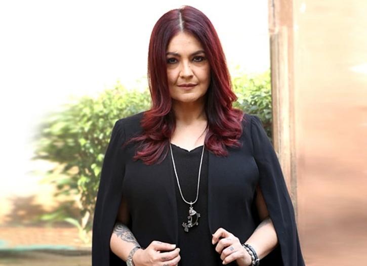 Pooja Bhatt / Agencies