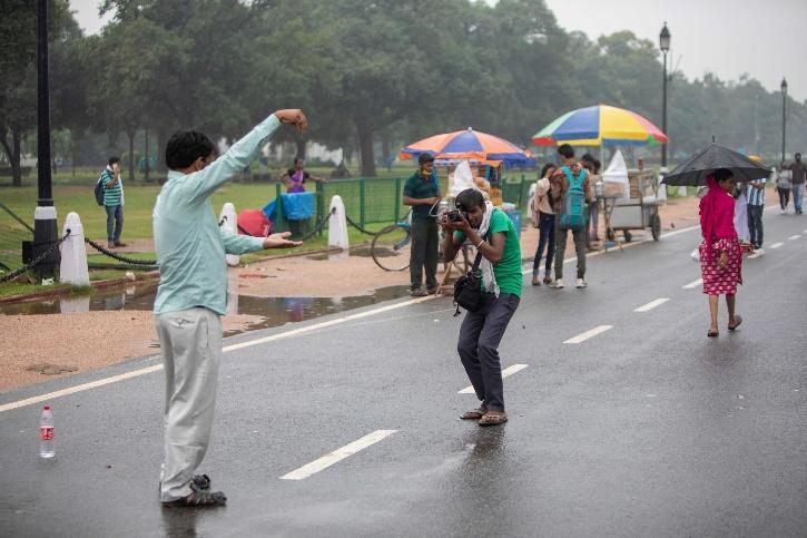 India reuters delhi covid