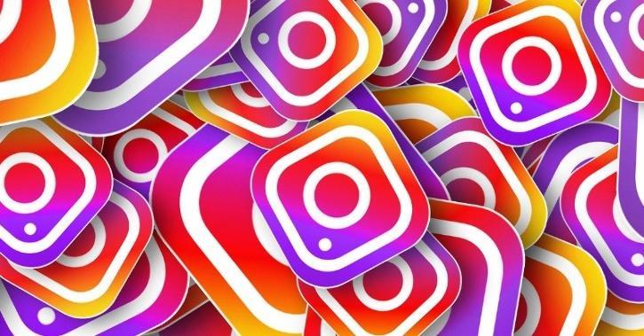 Facebook, Instagram Users, Smartphone Camera, Facebook News, Facebook Lawsuit, Privacy Breach, Technology News