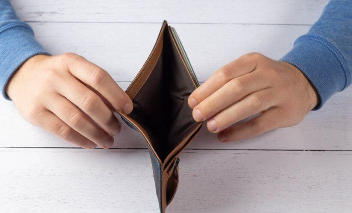 Household finance management