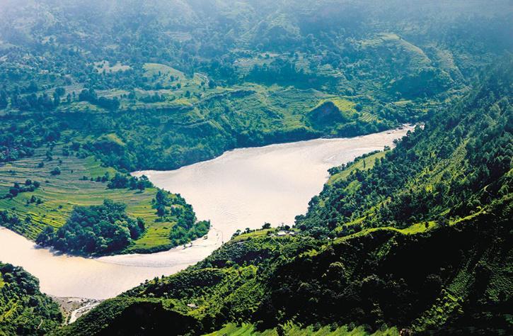 pancheshwar-dam