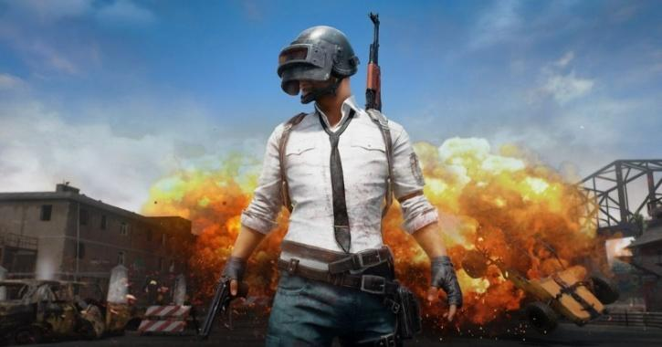 PUBG Mobile Set For Re-launch As Pre-registrations Begin For Indian Gamers