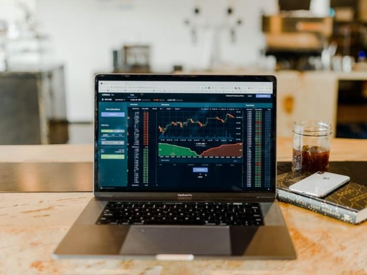 10 Day Trading Strategies for Beginners - Investopedia