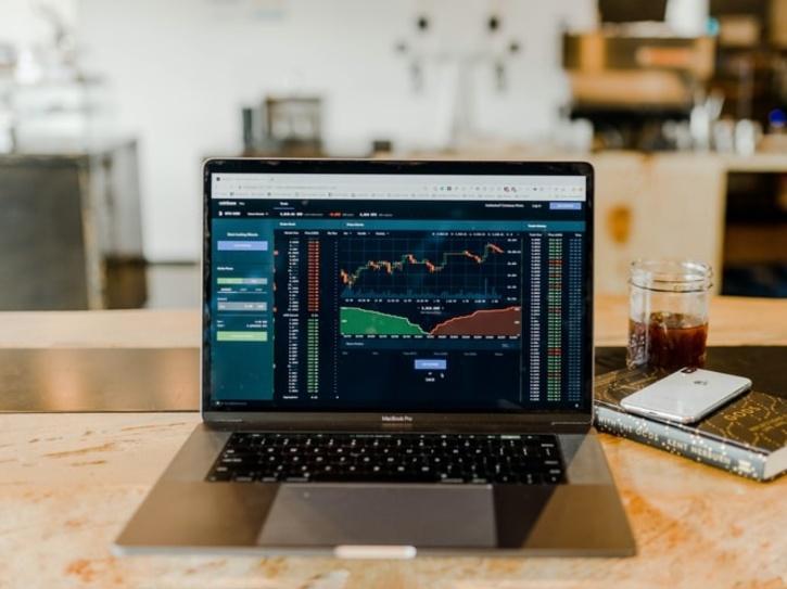 IPO Allotment Status Online