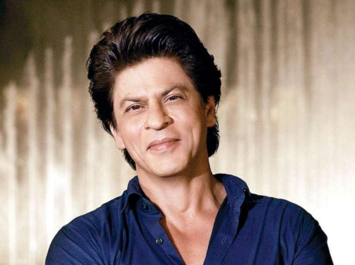 SRK Completes 29 Years In Bollywood, Anupam Kher Gets Trolled & More From Ent