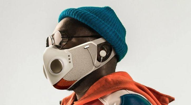 xupermask will.i.am