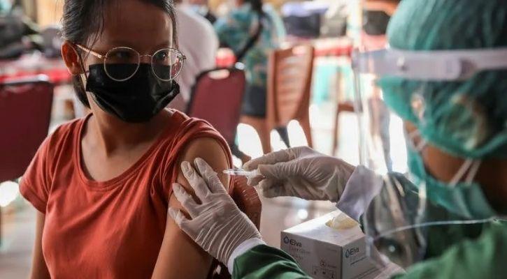 covid-19 vaccine india