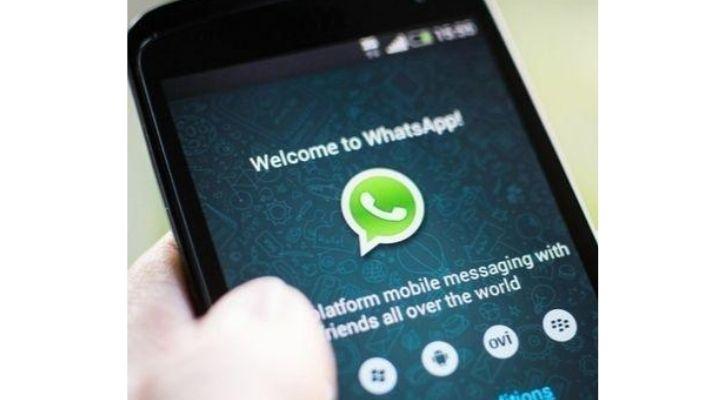 whatsapp suspended