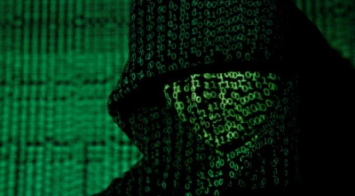 cyberattacks india
