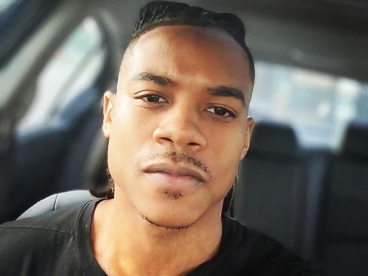 US Capitol Car attacker Noah Green