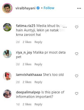 Viral Bhayani / Instagram