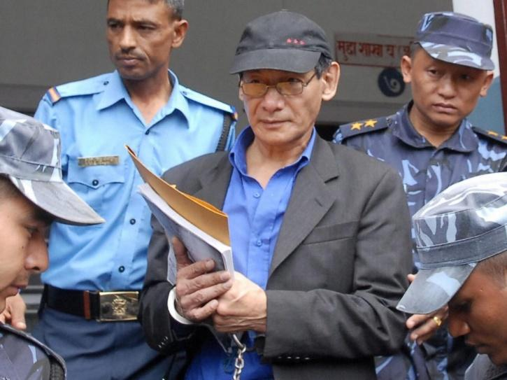 The Serpent: All About The Unbelievable Criminal Mastermind Charles Sobhraj & What He Is Up To Now