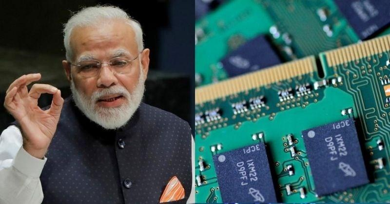 www.indiatimes.com