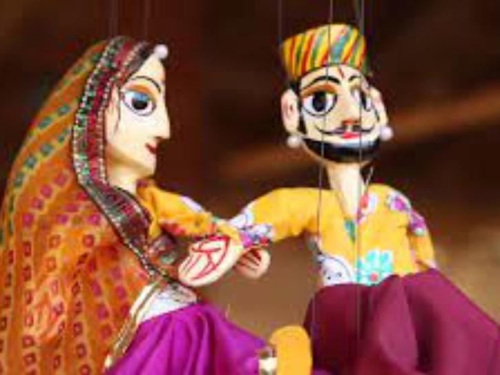 indian-puppet