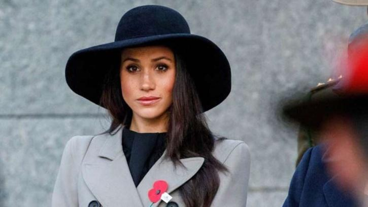 Meghan Markle wrote a moving emotional opinion piece for the New York Times speaking on the stigma attached around miscarriage. She wrote,