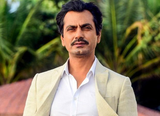 Nawazuddin Siddiqui Says Pandemic Made Us Realise That We Have Benn Running Behind Unnecessary Things