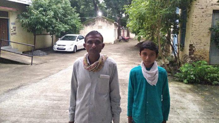 Anand Mahindra Charity
