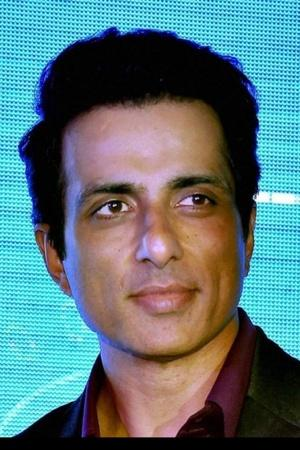 Sonu Sood Is Getting A Massive Number Of Help Requests For COVID, Urges People To Help