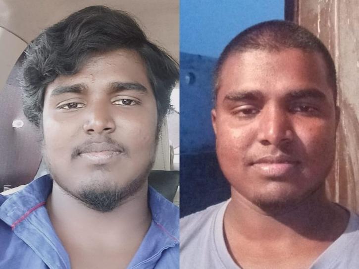 Telangana uber driver loses job face detection fail