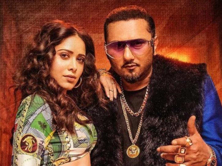 Plea Filed In Delhi High Court To Review Non-Film Vulgur Songs Like Neha Kakkar
