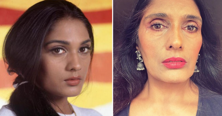 Aashiqui Fame Anu Aggarwal Recounts Horrific Car Accident That Had Put Her In Coma For 29 Days