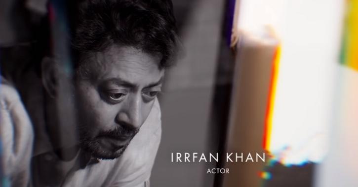 Irrfan Khan, Rishi Kapoor And Sushant Singh Rajput Honoured At Oscars 2021 In Memoriam Gallery