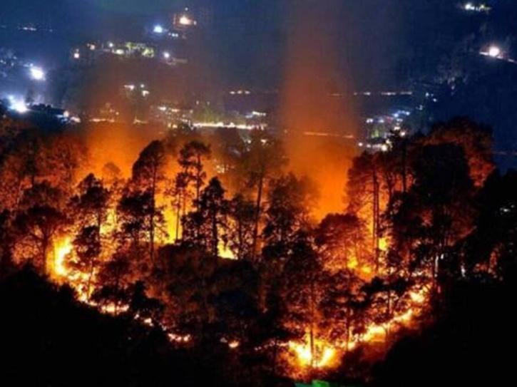 uttarakhand-forest-fire