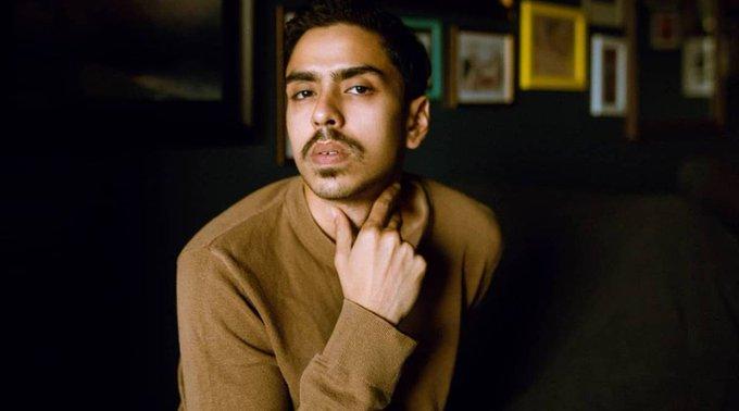 BAFTA 2021 Winners List: Adarsh Gourav Loses Best Actor Trophy To Anthony Hopkins, Nomadland Wins Big