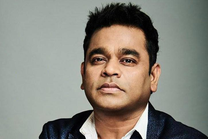A R Rahman Talks About The Impact Of Swades Says A Lot Of People Came Back & Blamed Us