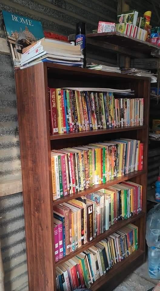 Kolkata couple books