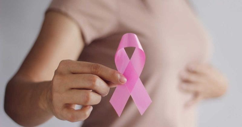 Breast Cancer Is The Most Common Type Of Cancer For Women & Other Facts One Should Know About The Disease - India Times