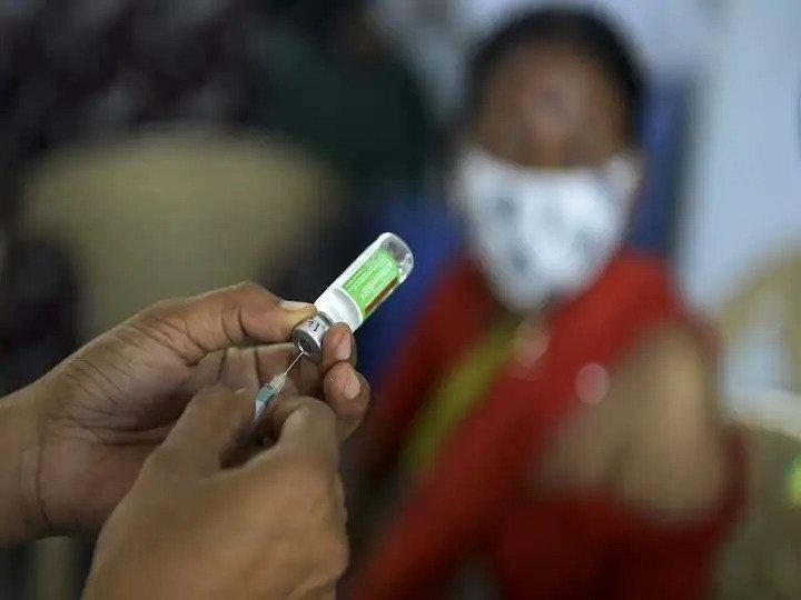 Three elderly women were allegedly administered anti-rabies injections instead of covid vaccine at a government hospital in the Shamli district of Uttar Pradesh.