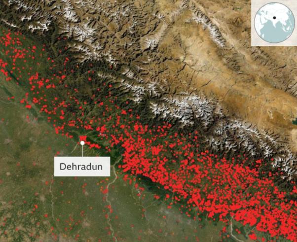 dehradun-fire