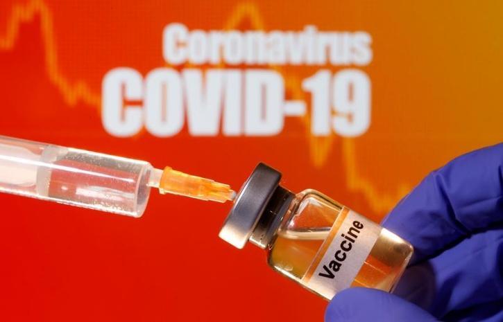 bio e vaccines hyderabad