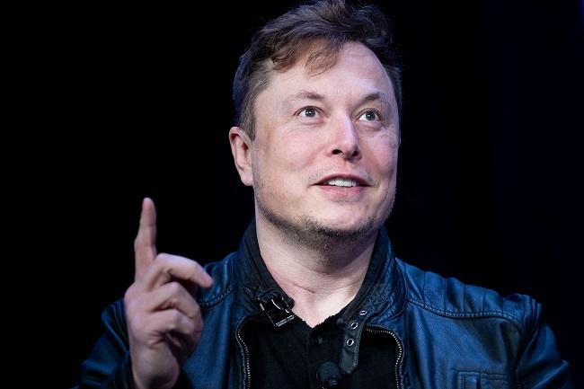 From supporting meme cryptocurrency, dogecoin, to strategising colonisation of Mars, Elon Musk has been prolific in giving us contents to talk about.