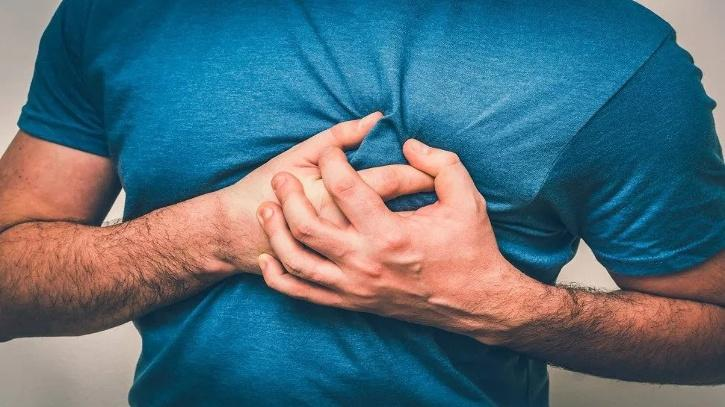 Representational Image/intermountainhealthcare.orgintermountainhealthcare.org
