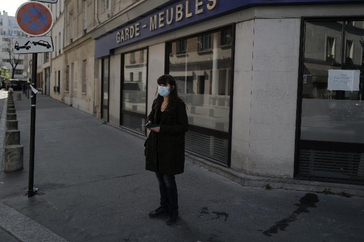 france-lockdown
